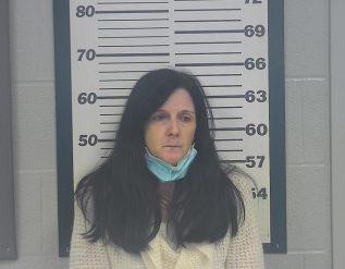 platte-county-jail-activity-1-01-1-21-2021