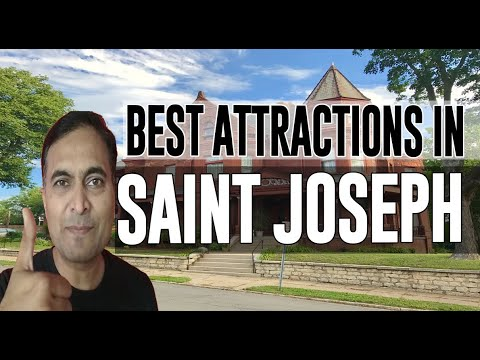 best-attractions-and-places-to-see-in-saint-joseph-missouri-mo