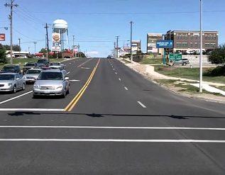 cruising-on-the-belt-highway-in-st-joseph-mo