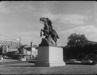this-is-our-town-saint-joseph-mo-1954