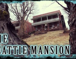 haunting-history-the-beattie-mansion-s04e01
