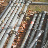 republican-senators-criticize-biden-action-on-keystone-xl-pipeline
