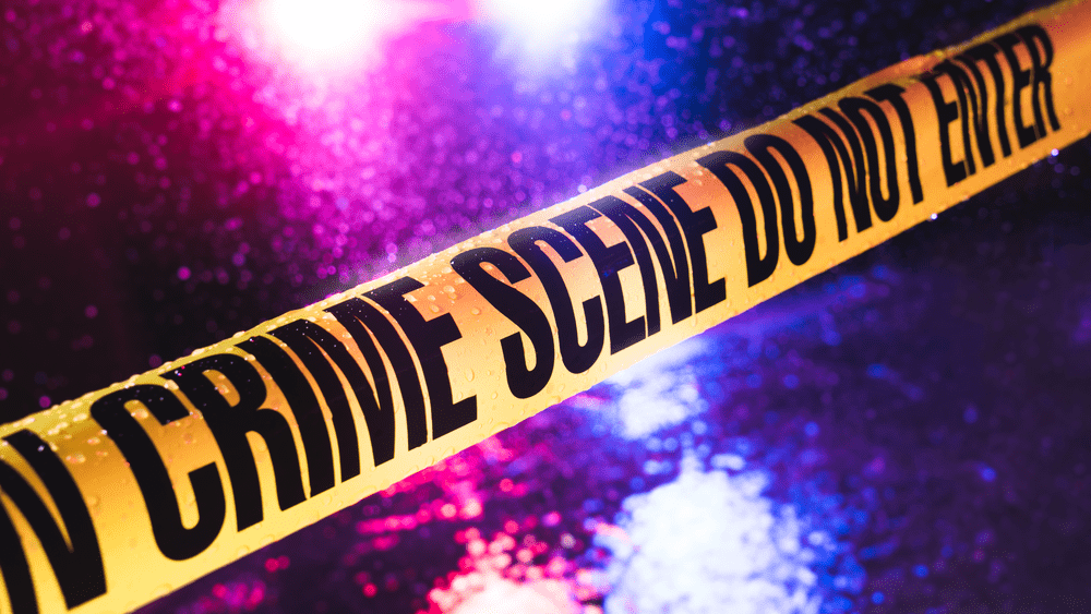 six-dead-in-indianapolis-mass-murder-including-unborn-child