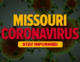missouri-says-more-than-10-of-states-residents-get-vaccine