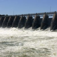 gavins-point-dam-releases-increased-friday-due-to-cold-temperatures