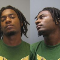 21-year-old-pleads-guilty-in-st-joseph-drive-by-shooting-that-killed-2-year-old