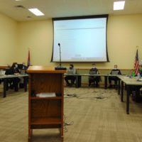 st-joseph-school-board-gives-okay-for-administration-to-start-negotiating-site-for-proposed-new-high-school