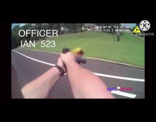 st-joseph-missouri-shooting-scanner-audio-in-amazonia