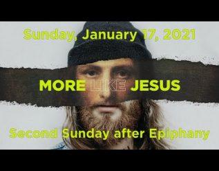 january-17-worship-service