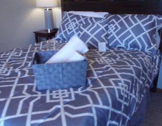 corporate-executive-furnished-rental-3710-a-penn-street-st-joseph-mo