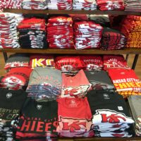 st-joseph-businesses-see-influx-of-people-excitement-with-another-chiefs-super-bowl
