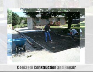 call-richardson-construction-company-in-st-joseph-mo-816-294-7162