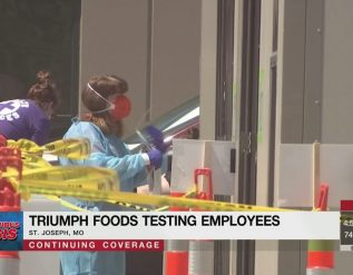 triumph-foods-plant-in-st-joseph-testing-3000-employees-for-covid-19