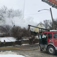 st-joseph-fire-crews-battle-house-fire-at-17th-and-colhoun-tuesday-no-one-hurt