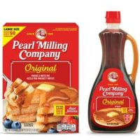 aunt-jemima-might-be-leaving-but-st-joseph-retains-connection-to-brand