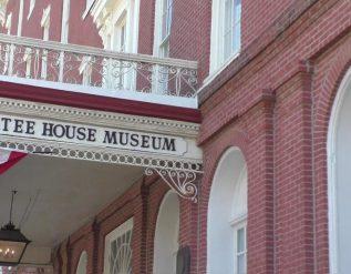 patee-house-museum-st-joseph-missouri