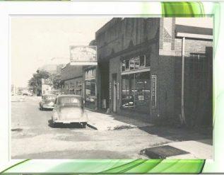 electrical-magneto-service-company-st-joseph-missouri-1940s