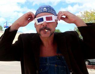 mayor-of-st-joe-mo-son-of-eclipse