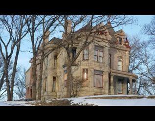 mansion-of-st-joseph-mo