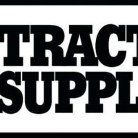 tractor-supply-reaches-agreement-to-acquire-orscheln-stores