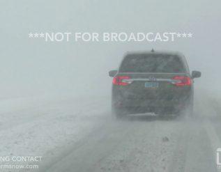 11-25-18-st-joseph-mo-blizzard-full-whiteout-mp4