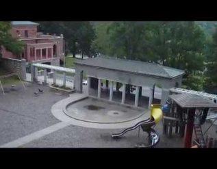 krug-park-castle-in-st-joseph-mo