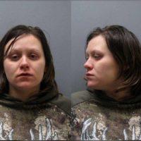 2nd-arrest-made-in-year-old-murder-case-in-buchanan-county