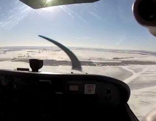 ren-flying-to-st-joe-mo