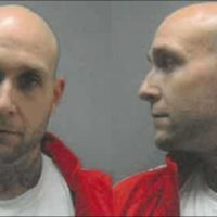 st-joseph-police-looking-for-man-in-shooting-of-woman