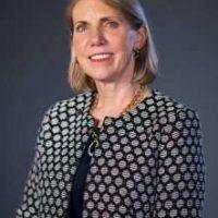 missouri-western-names-dr-elizabeth-kennedy-as-universitys-sixth-president