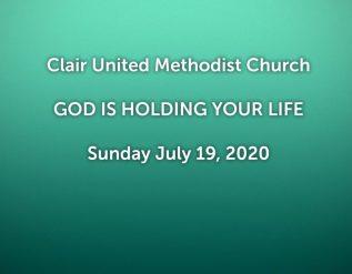 clair-church-st-joseph-mo-july-19-2020
