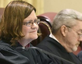 missouris-second-female-supreme-court-judge-retiring