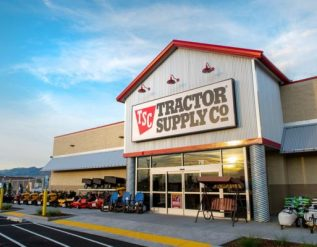 tractor-supply-is-focusing-on-regulatory-approval-involving-acquisition-of-orscheln
