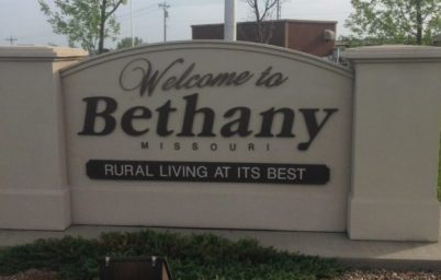 city-of-bethany-urged-to-conserve-power-in-next-few-days-by-mpua