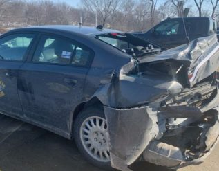 highway-patrol-vehicle-struck-on-i-29-near-craig