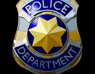stewartsville-police-chief-resigns-northwest-mo-info