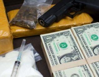 16-arrested-in-st-joe-drug-raids
