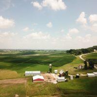 rural-coalition-sends-letter-to-biden-on-infrastructure