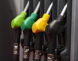 plan-to-raise-gas-tax-includes-rebates