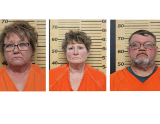 city-officials-in-small-iowa-town-faces-string-of-charges