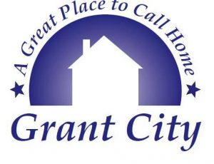 Grant City Advises Residents to Turn Down Thermostats