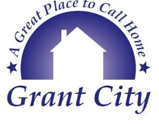 grant-city-advises-residents-to-turn-down-thermostats
