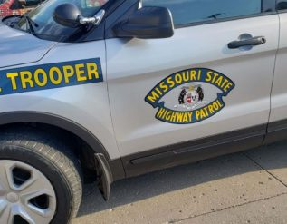 mound-city-man-injured-in-tuesday-crash-in-holt-county