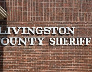livingston-county-sherriff-03-25-2021-incidents-arrests-and-more-public-information