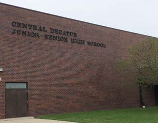 central-decatur-board-approves-infrastructure-upgrades