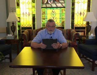 first-presbyterian-st-joseph-mo-october-14-2020