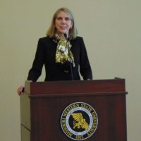 new-mwsu-president-kennedy-says-coronavirus-impact-remains-biggest-challenge