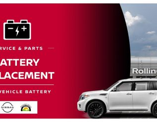 nissan-battery-replacement-st-joseph-mo-rolling-hills-nissan-service