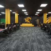 missouri-westerns-second-season-of-e-sports-underway-e-sports-arena-opening-up-to-entire-campus