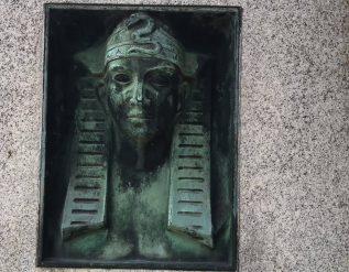 mount-mora-cemetery-st-joseph-missouri